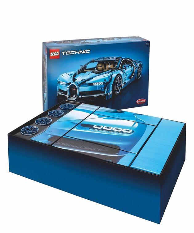 lego-technic-bugatti-chiron-2