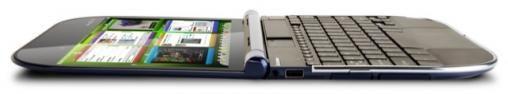 Lenovo Skylight Smartbook