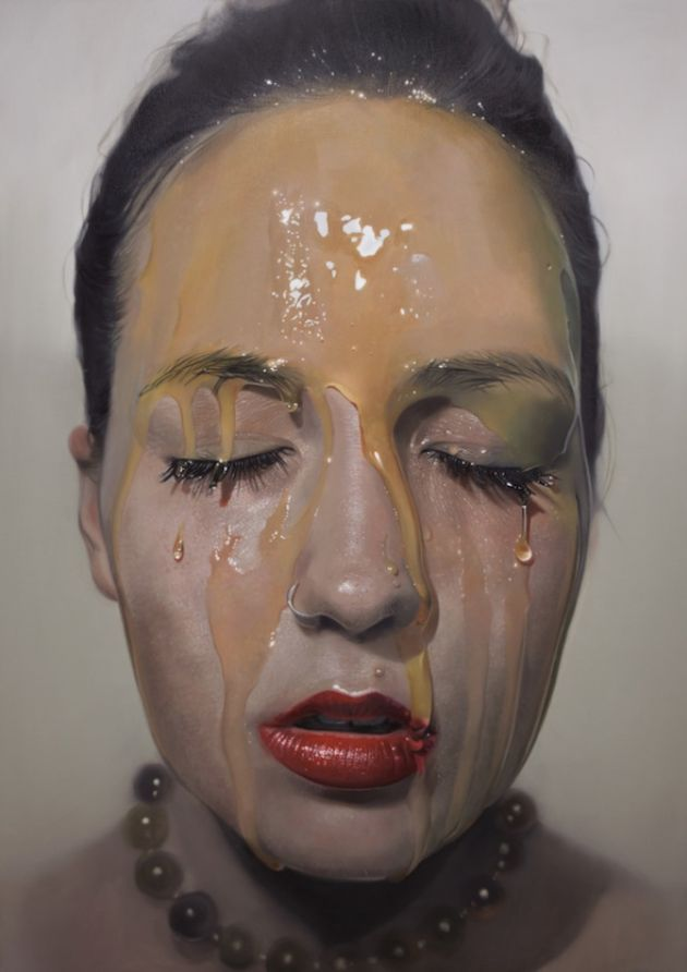 levensechte-kunstwerken-4