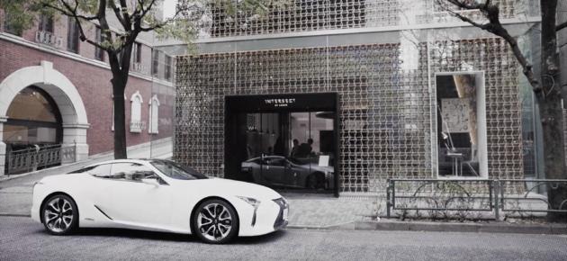 Lexus_design_award_Milan
