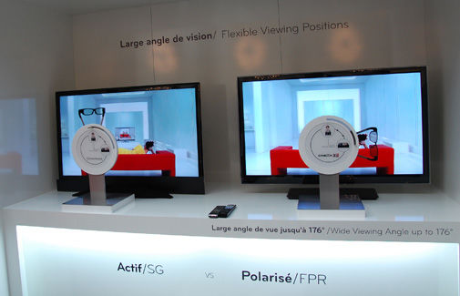 LG-CINEMA-3D-TV-Test-Viewing-Angle