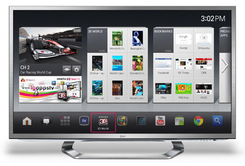 LG_Google_TV_50011