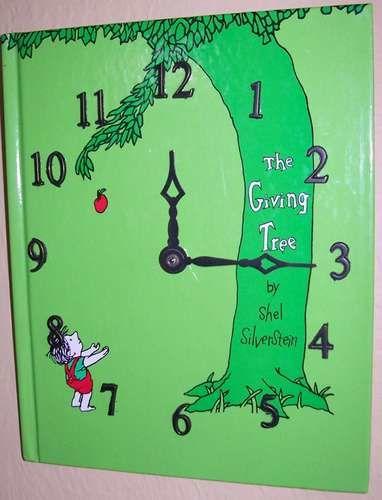 literary-book-clock-via-neatorama.cachefly.net_