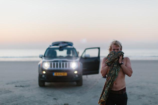 Yannick_de_Jager_Jeep_Norway_4