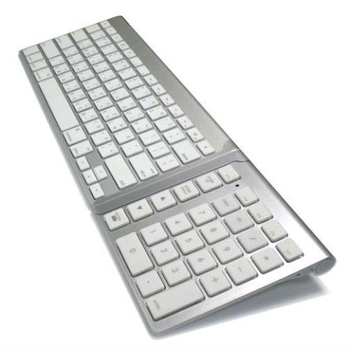 LMP_Keypad_2