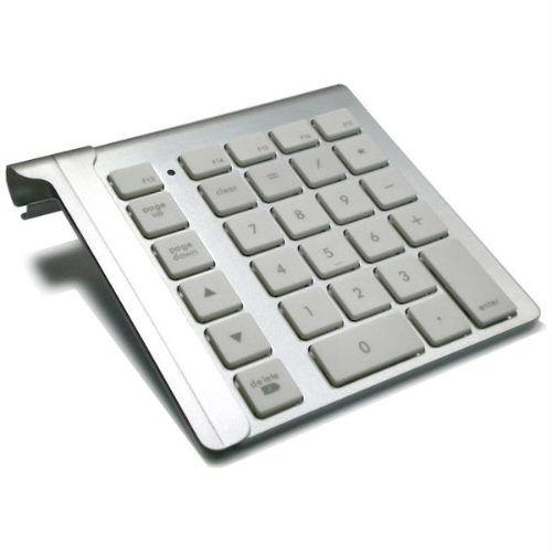 LMP_Keypad