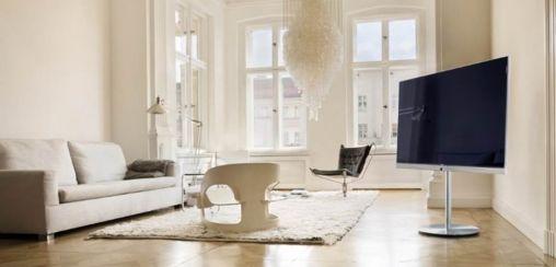 Loewe presenteert nieuwe Loewe Art