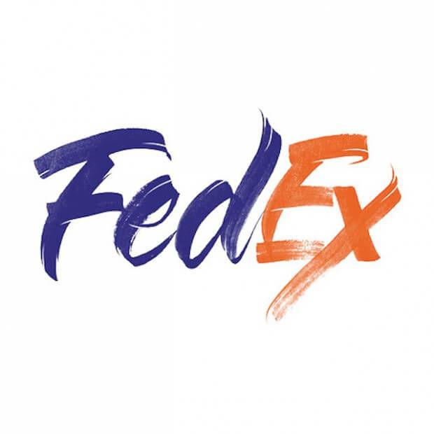 Logo-nagetekend-bekende-merken-1