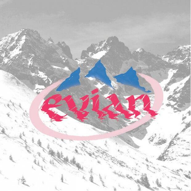 logo's-bekende-merken-nagetekend-2