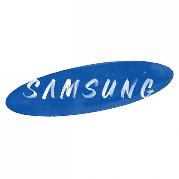 logo's-bekende-merken-nagetekend-5