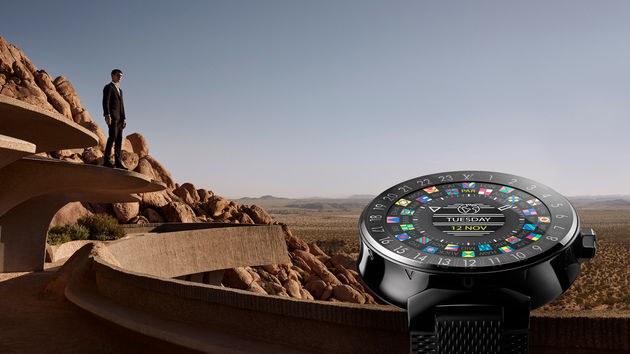louis-vuitton-smartwatch