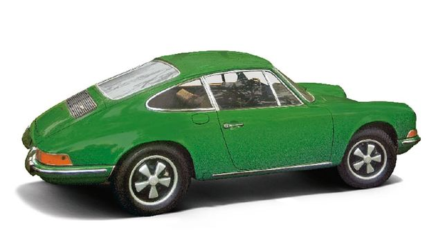 low-viper-green-911-t-2-4-coupeacute-1972-2018-porsche-ag