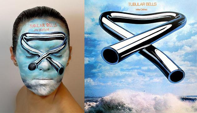 LP-geschilderd-op-gezicht-10