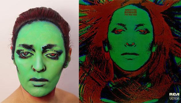 LP-geschilderd-op-gezicht-3