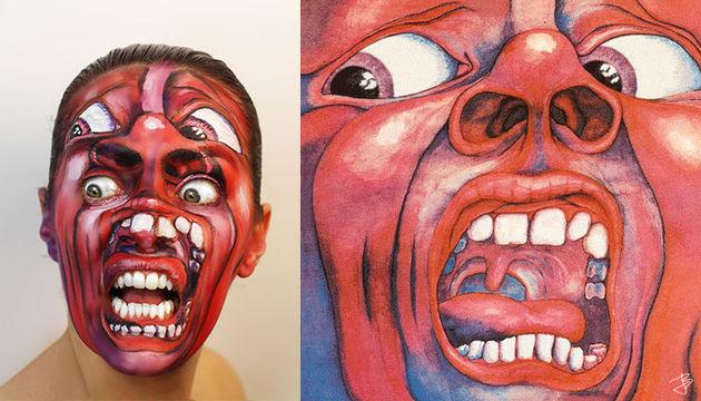 LP-geschilderd-op-gezicht-6