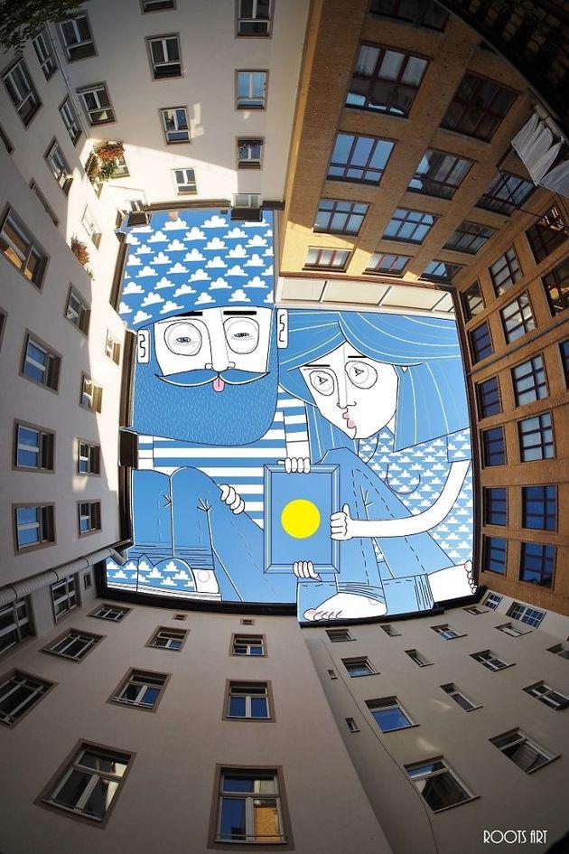 Lucht-kunst-berlijn1