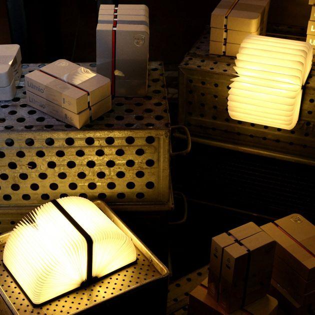 lumio-boekenlamp-1