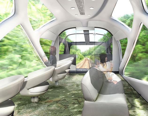 luxe-trein-1