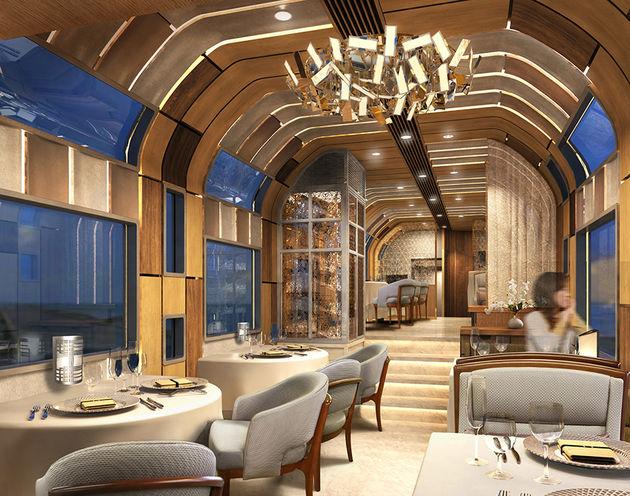luxe-trein-4
