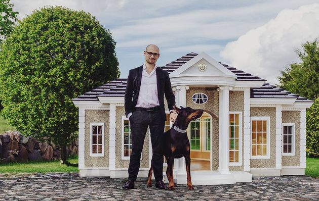 luxury-dog-mansions