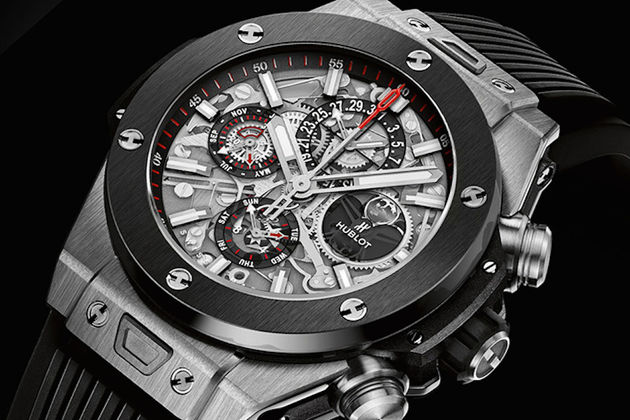 luxury-watches-hublot