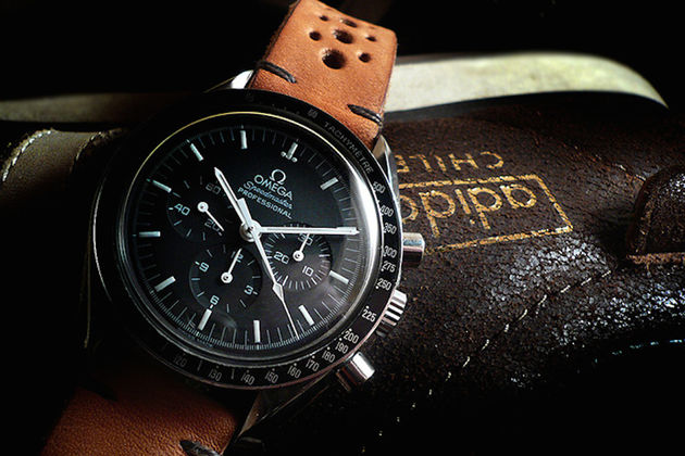 luxury-watches-omega-2