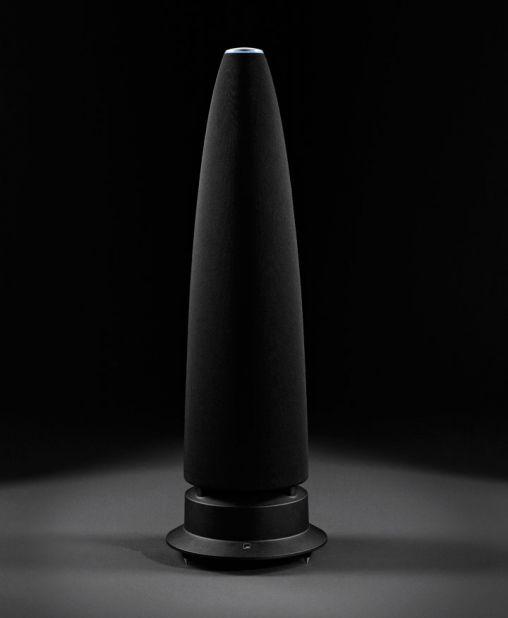 m6-solo-full
