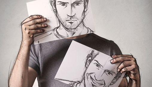 Maak kennis met een bijzondere kunstenaar: Sebastien Del Grosso
