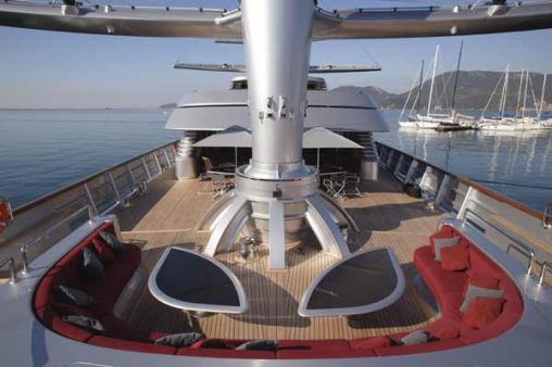 Maltese-falcon-Largest-Yacht-17