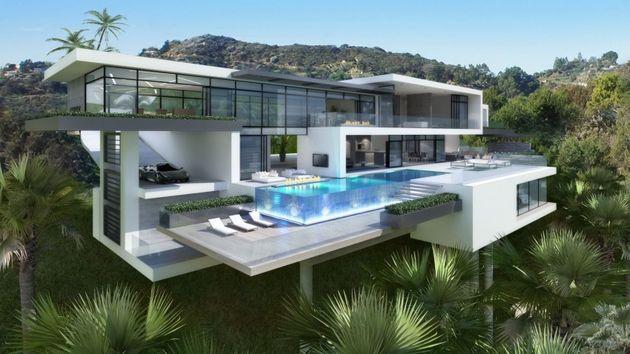 Mansion-LA-2