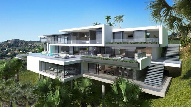 Mansion-LA-4