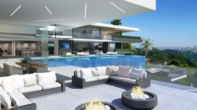 Mansion-LA-7