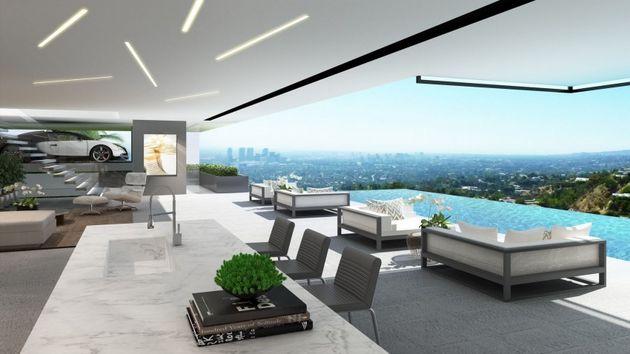 Mansion-LA-8