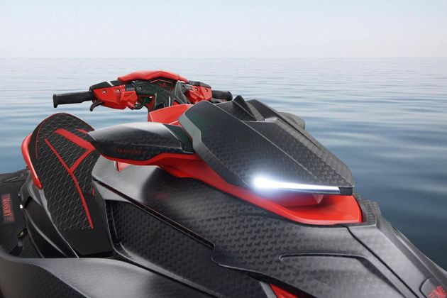 mansory-black-marlin-jet-ski-2
