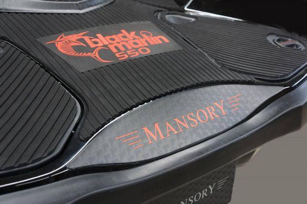 mansory-black-marlin-jet-ski-3
