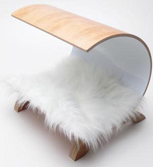 Maple WoWo Pod