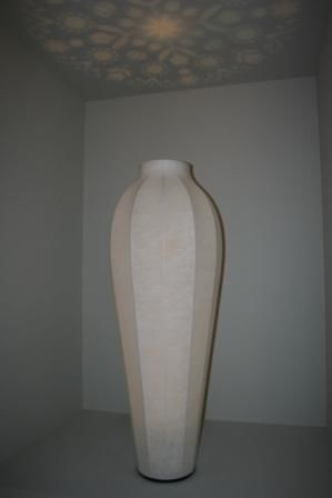 marcelwanderslamp