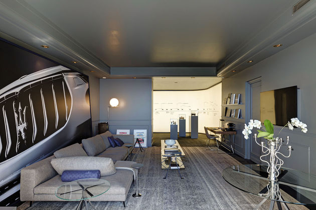 maserati-pop-up-suite-monaco-2