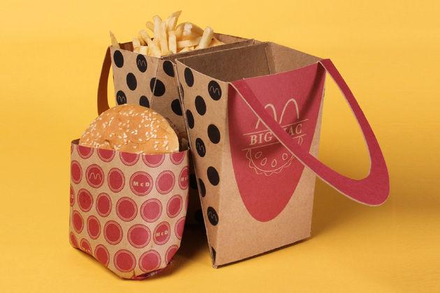 mc-donalds-stijlvolle-verpakking-tas