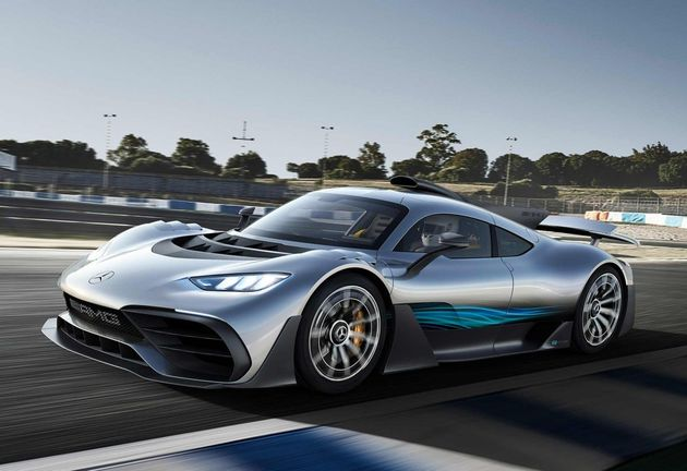 mercedes_amg_project_one_1