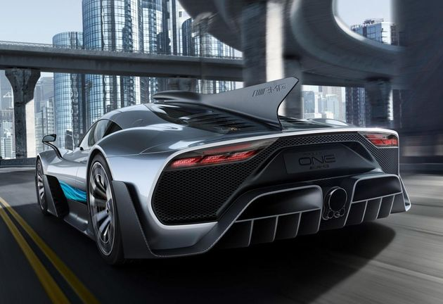 mercedes_amg_project_one_2