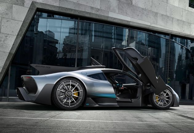 mercedes_amg_project_one_9