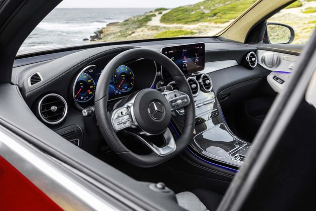 mercedes_benz_GLC_Coupe_012