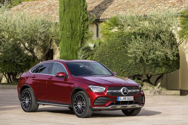 mercedes_benz_GLC_Coupe_063