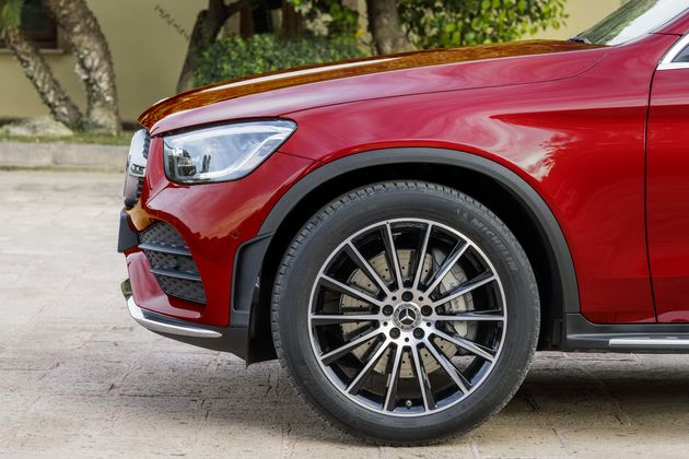 mercedes_benz_GLC_Coupe_070