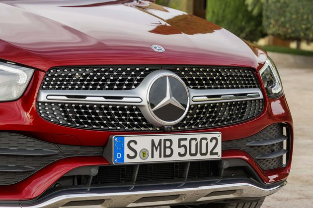 mercedes_benz_GLC_Coupe_071