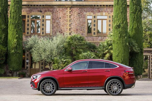 mercedes_benz_GLC_Coupe_078