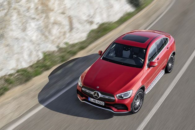 mercedes_benz_GLC_Coupe_079