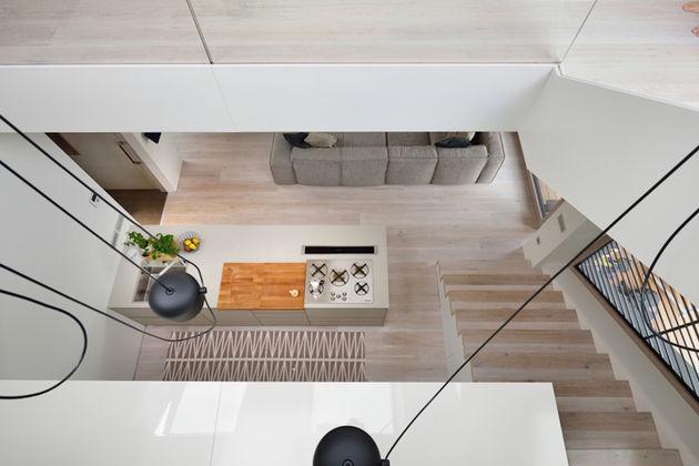 mezzanine house-4