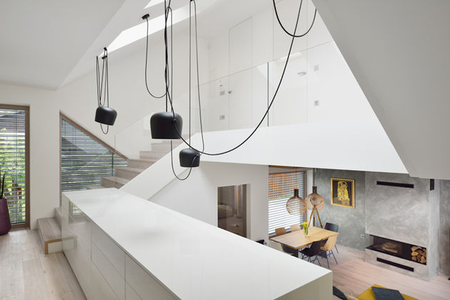 mezzanine house-5
